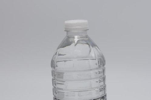 PET - Flasche