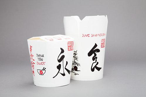 Chinaboxen