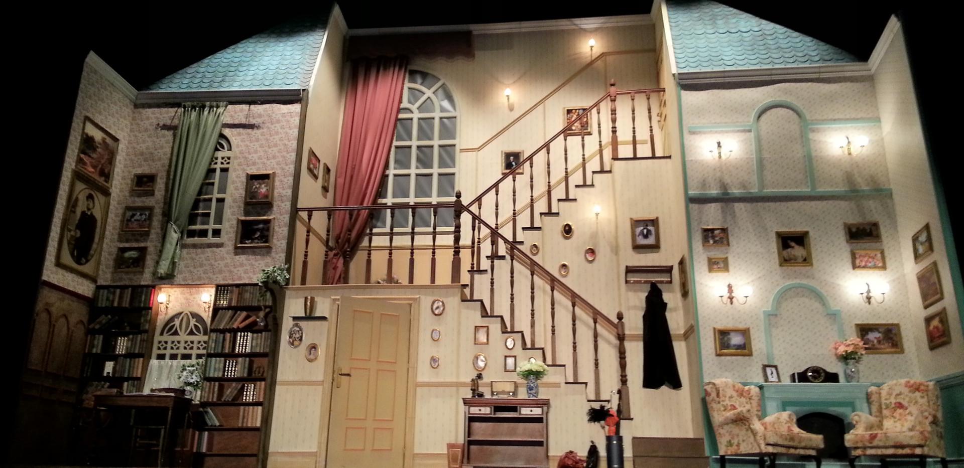 teatro01.jpg