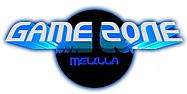 Game%20Zone%20Logo_edited.png