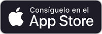 Download_on_the_App_Store_Badge_ES_blk_1