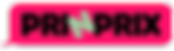 Prinpix Logo.png