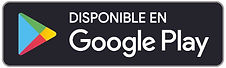 google-play-badge.jpg