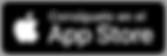 Download_on_the_App_Store_Badge_ES_RGB_b