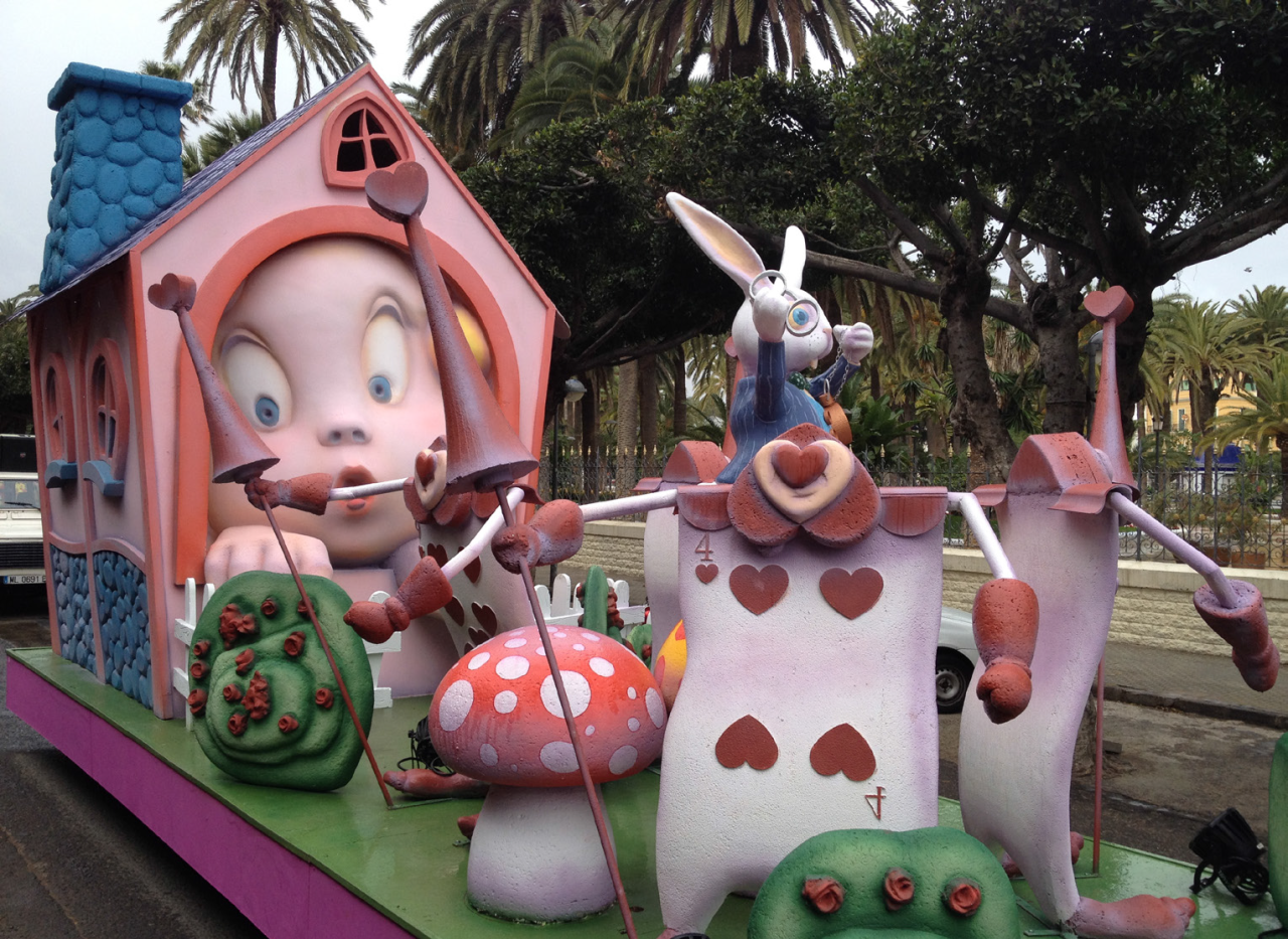 carroza-Wonderland.png