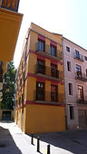 Rehabilitacion Fachadas   Reformas Valencia