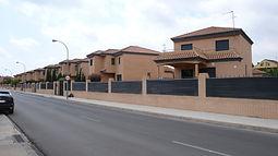 Empresa Constructora | Reformas Valencia | Reformar Cocina | Reformar Baño