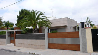 Rehabilitacion Fachada   Reformas Valencia