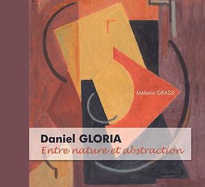 Daniel Gloria Livre