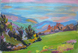 Mont Cindre