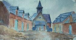 Audigny