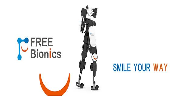 free bionics.png