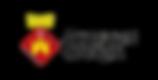logo-vector-ajuntament-de-sitges-horizon