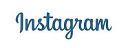 tipografias_logo-09.png