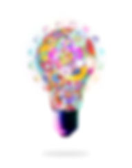 1-light-bulb-design-by-cogs-and-gears-se