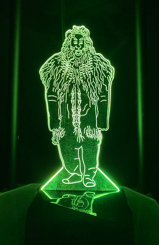 Cowardly Lion (Wizard of Oz)