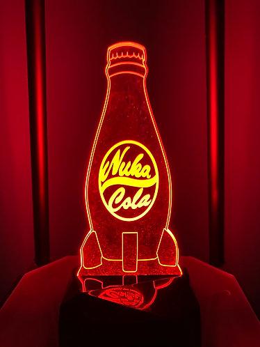 Nuka-Cola (Fallout)
