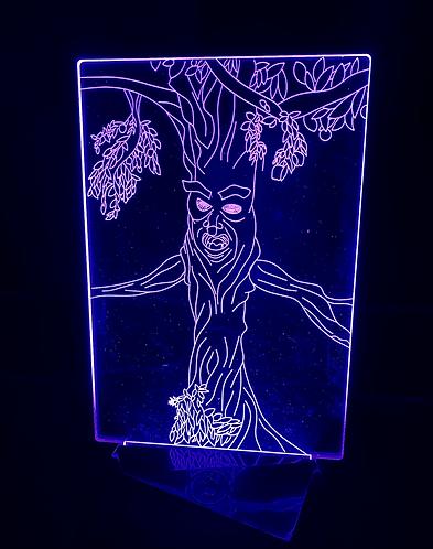Apple Tree (Wizard of Oz)
