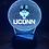 Thumbnail: Uconn Huskies