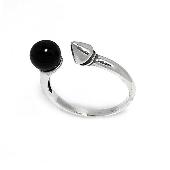 TIWIP.co.il | טבעת כסף 925 - טבעת טוהר