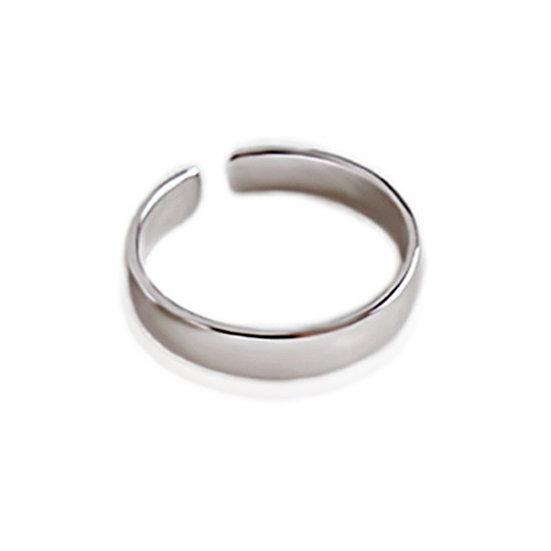 TIWIP.co.il | טבעת כסף 925 - טבעת הלנה