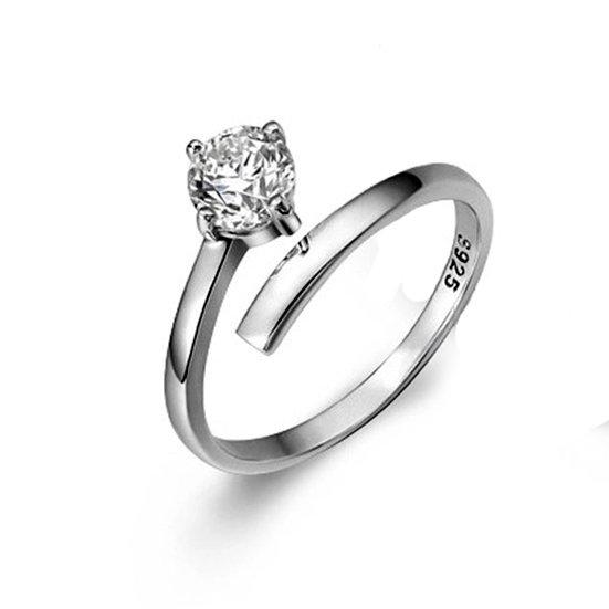 TIWIP.co.il   טבעת כסף 925 - טבעת חושן