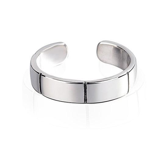 TIWIP.co.il   טבעת כסף 925 - טבעת איימי