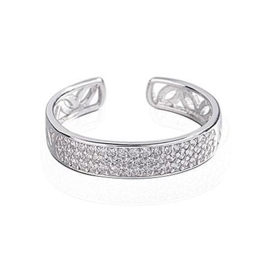 TIWIP.co.il | טבעת כסף 925 - טבעת ריגה