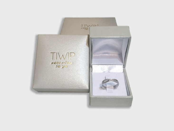TIWIP.co.il | אריזת מתנה