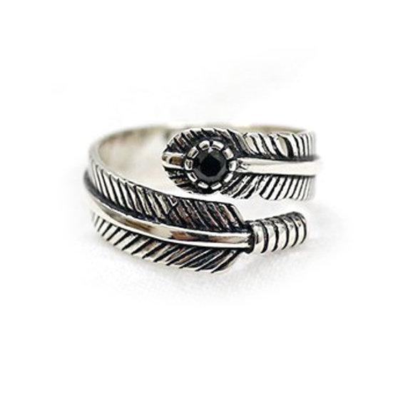 TIWIP.co.il   טבעת כסף 925 - טבעת ליאורה