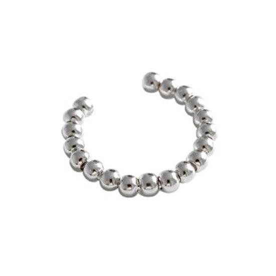 TIWIP.co.il   טבעת כסף 925 - טבעת דפני