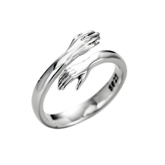 TIWIP.co.il | טבעת כסף 925 - טבעת אופיר