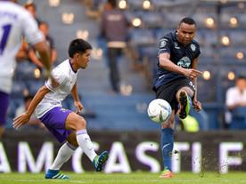 Jajá Coelho balança a rede duas vezes e classifica time para as oitavas da FA Cup