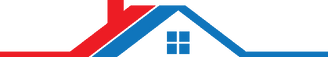 US Realty Associates Logo 2.png