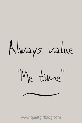 Always+value+_Me+time_+%282%29.png