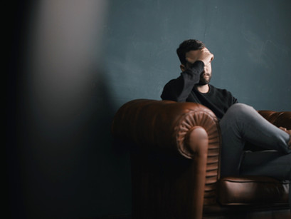 My Honest Experience with Therapy