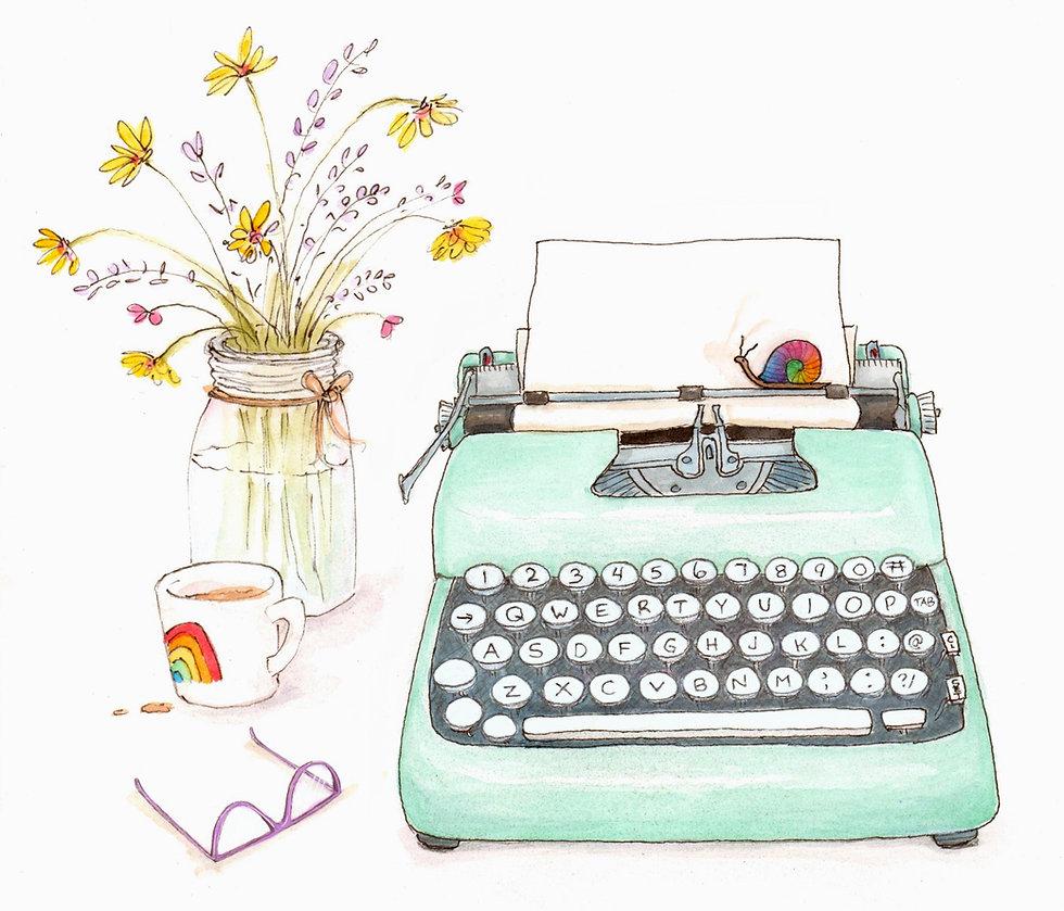 PoetsCornerTypewriter.jpg