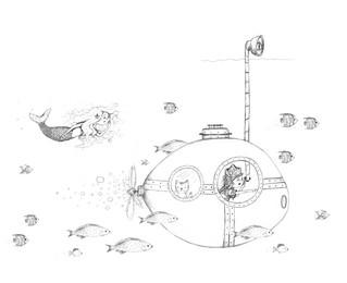 UnderseaSubmarineSketch.jpg