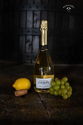 Champagne Gerin - Prestige Brut Blanc de Blanc