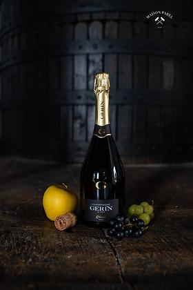 Champagne Gerin - Brut Réserve