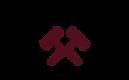Logo Maison Parel couleur.png