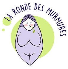 logo-rondedesmurmures2-01.jpg