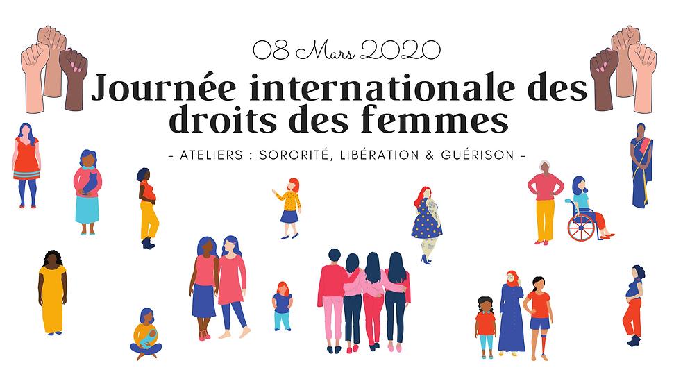 Journée_des_droits_des_femmes-2.png