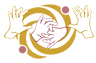 Logo_NoText_FullColor.png