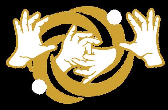 Logo_WhiteandGold.png