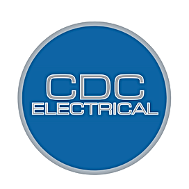 CDC Electrical (1).png