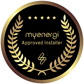 approved installer badge (1).png