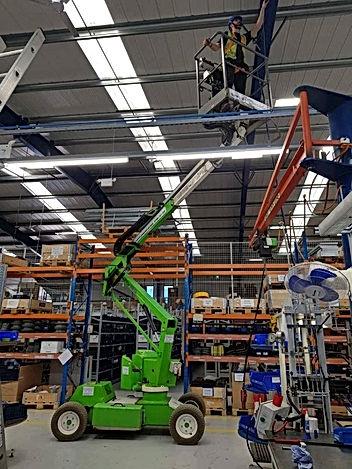 Industrial electrical solutions.jpg