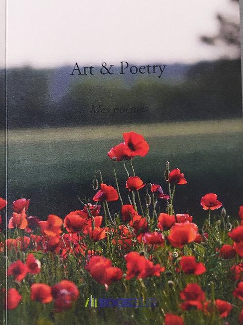 Art & Poésie