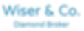 wiser&co logo.PNG